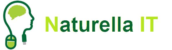 Naturella IT